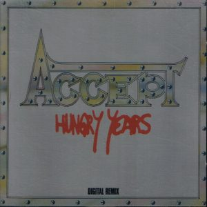 accept-hungryyears