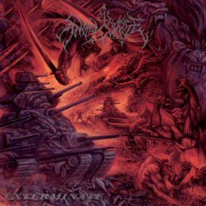 angelcorpse-exterminatecd1