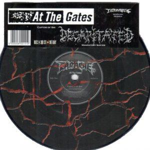 Atthegates-DecapitatedPICDISC1