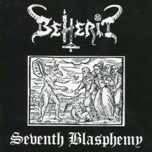 Beherit-Seventhblasphemy1