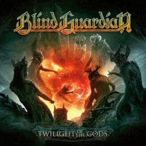 BlindGuardian-Twilightofthegods