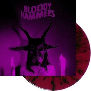bloodyhammers-samelp1
