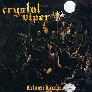 crystalviper-crimenlp1