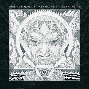 darktranquillity-ofchaoslp1