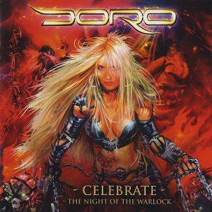 doro-celebratemcd1