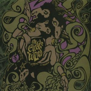 electricwizard-welivedlp2