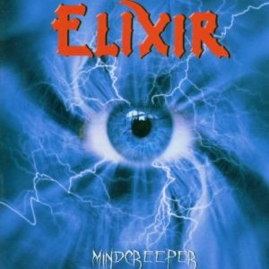 elixir-mindcreeperlp1