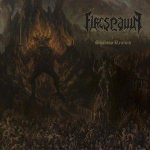 firespawn-shadowremainslp2