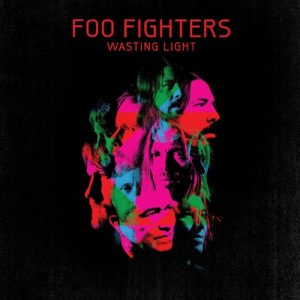 foofighters-wastinglovelp1