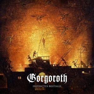 gorgoroth-instinctusbestialislpsvart1