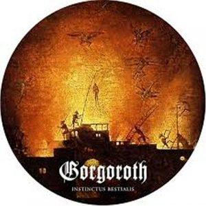 gorgoroth-instinctusbestialispicdisc1