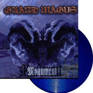 grandmagus-monumentblue