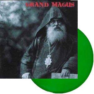 grandmagus-samegreen