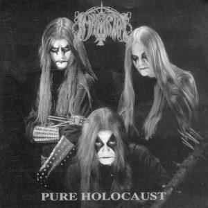 immortal-pureholocaustcd1