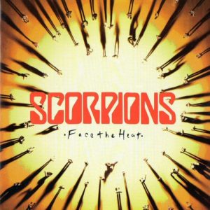 Scorpions-FacetheheatCD1