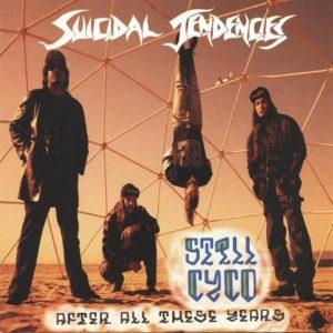 SuicidalTendencies-STillCyco1993cd1