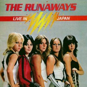therunaways-liveinjapan4