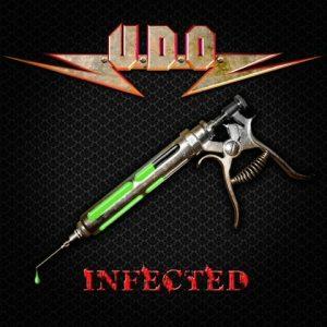 Udo-InfectedMCD1