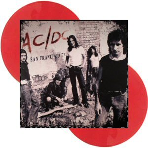 acdc-sanfrancisco77red1