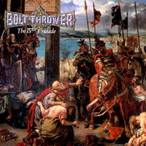 boltthrower-theivthcrusadecd1