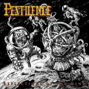 pestilence-reflectionsofhtemindcd1