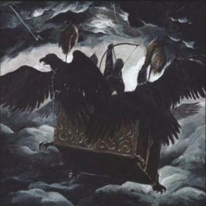 deathspellomega-thesynalp