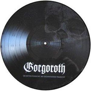 gorgoroth-quantoslppicdisc2