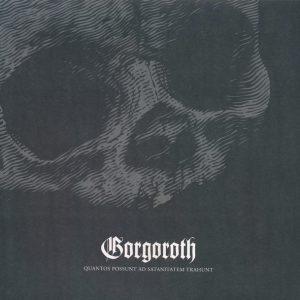 gorgoroth-quantoslpsvart1