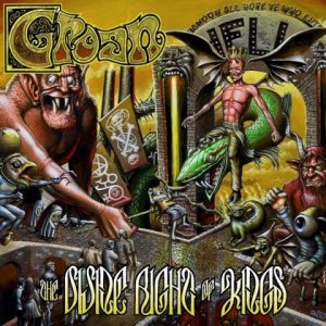 groan-thedivineright