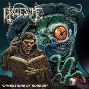 gruesome-dimensionsofhorrorlp1