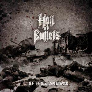 hailofbullets-offrostandwarlp4