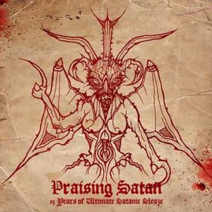 heretic-praisingsatandlp1
