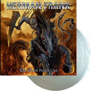 hermanfrank-thedevilridesoutsilver