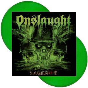 onslaught-liveathtesllaughterhousedlpgreen