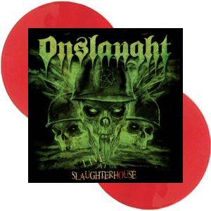 onslaught-liveathtesllaughterhousedlpred