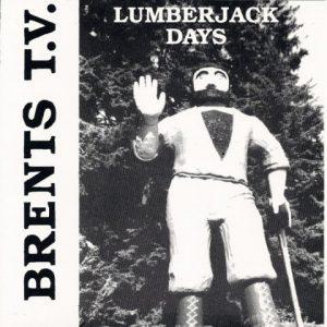 BrentsTV-Lumberjackdays7a