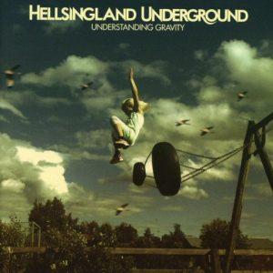 HellsinglandUnderground-UnderstandinggravityCD1