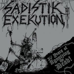 SadistikExekution-30yearsLP1