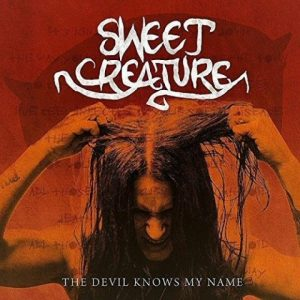 SweetCreature-ThedevilknowCD1
