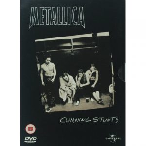 Metallica-CunningstuntsDVDbox1