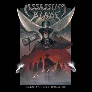 AssassinsBlade-Agentsof