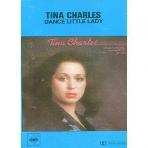 TinaCharles-DancelittleladyCASS1