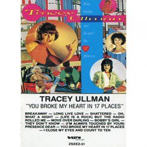 TraceyUllman-YoubrokemyCASS1