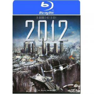 2012BLURAY1