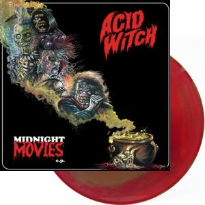 AcidWitch-MidnightMoviesLP3