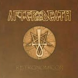 afterdeath-retronomicondlp2