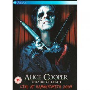 AliceCooper-TheatreofdeathDVD3