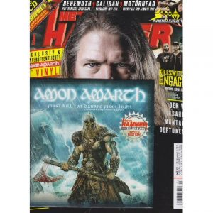 amonamarth-metalhammer1