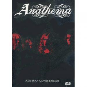 AnathemaAvisionofadyingembraceDvd1