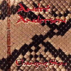 andreandersen-changingskin